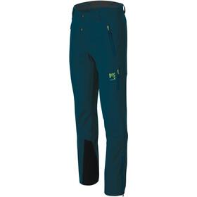 Karpos San Martino Pantaloni Uomo, blu